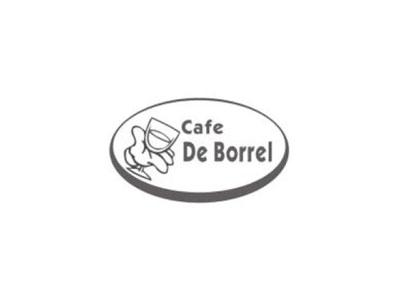 Café De Borrel