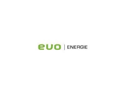 Evo Energie