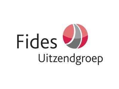 Fides Uitzendgroep