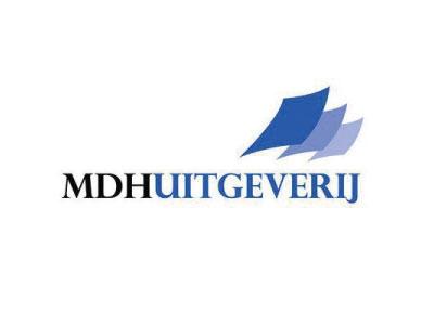 MDH Uitgeverij