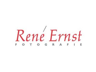 René Ernst