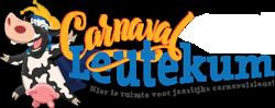 Carnaval Leutekum Logo